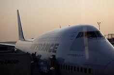 Augmentation des prix des billets pour le personnel d'Air France