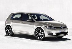 Volkswagen Golf: People are People Commercial Volkswagen Phaeton, Car Volkswagen, Audi A8, Engine, Vehicles, Sottile, Design, Commercial, People