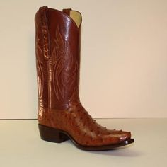 2dd05cb285f Lugus Mercury Handmade Boots (lugusmercury) on Pinterest