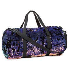 4da1d6ec0c Personalised Gymnastics Bag / Holdall - Pink, Black, Blue, Red ...