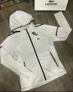 Winter Outfit For Teen Girls, Winter Outfits, Lazy Outfits, Outfits For Teens, Hoodie Jacket, Nike Jacket, Aesthetic Hoodie, Teen Fashion, Fashion Outfits