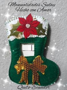 Christmas Humor, Christmas Crafts, Xmas Decorations, Fifa, Christmas Stockings, Holiday Decor, Christmas Decorating Ideas, Christmas Things, Luxury Decor