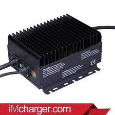 iMcharger series industrial battery charger mainly using for golf carts,aerial work platforms,utility,lift trucks,floor cleaning machines and electric cars. Automatic Battery Charger, Lifted Trucks, Electric Cars, Flooring, Vehicles, Platforms, Cleaning Supplies, Range, Group