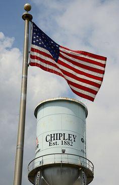29 best chipley florida images banner banners chipley florida rh pinterest com