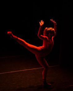 💃 @hailey.stockbrugger + 🕴 @theorsanoproject = 🔥🔥🔥.📷: @kylebreenphoto ..@kumbletheater @tamiabsantana ....#dance #dancephotography #dancephotographer #dancer #dancelife #dancersofnewyork #dancersofinstagram #dancingthroughlife #nyc #newyork #newyorkcity #brooklyn #bk #brooklynarts #philorsano #complexions #complexionsballet #complexionscontemporaryballet #choreographer #choreography #lines #lighting #nikon #photography #photographer #nycphotographer #nycphotography @complexions_bal...