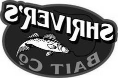 fishing, bait