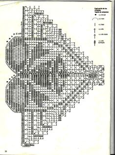 90752682_large_LAOS_E2.JPG (517×696)