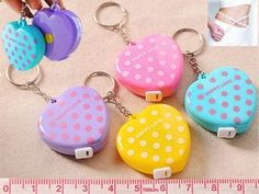 Retractable Heart Shape Measuring Tape Keyring for sale on Trade Me, New Zealand's auction and classifieds website Tape Measure, Heart Shapes, Cool Girl, Coin Purse, Personalized Items, House, Coin Purses, Haus, Home