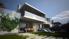 A++ Human Sustainable Architecture Flora Und Fauna, Interior Design Website, Dubai, Luxury Apartments, Architecture, Sustainability, Wildlife, House Interiors, Mansions