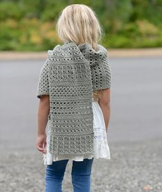 Ravelry: Rainstorm Wrap pattern by Heidi May