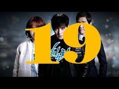 Healer ep 19 Eng sub / Indo sub - 힐러 19 회 - Full HD | Dramas Korean