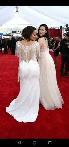 Laura Prepon, Lace Wedding, Wedding Dresses, Fashion, Bride Dresses, Moda, Bridal Gowns, Fashion Styles