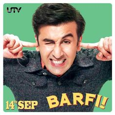 Google Image Result for http://www.hindustantimes.com/Images/Popup/2012/7/barfi-poster-2.jpg