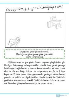 Boarding Pass, School, Travel, Turkish People, Viajes, Destinations, Traveling, Trips