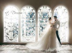 Dream Studio 2014 Version.