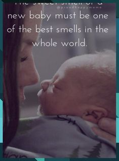 Inspirational Motherhood Quotes About A Mother's Love For Her Children Being a mother is incredible! These inspirational mom quotes put into words the feelings, strength and love a mother has for her children. Newborn Quotes, Inspirational Quotes For Moms, Quotes About Motherhood, Mom Quotes, Mothers Love, Love Her, New Baby Products, Sons, Archive