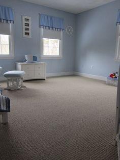 carpet textured bedroom random bedrooms