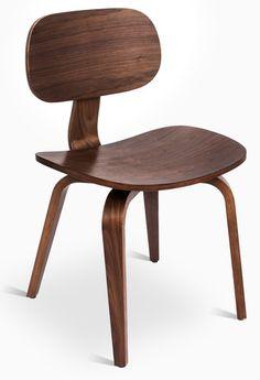 2Modern - Gus Thompson Chair SE - $299
