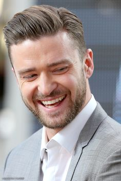 I love how I am talking to one of my best friends about Justin Timberlake and my weird obsession with him... She told me if she hears about some crazy fan at the JT concert she will immediately think of me. Lol!!! She is the only person I can have this weird conversation with!!! I ❤ best friends!!!