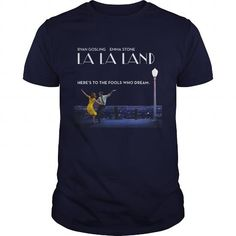La la land Musical #jobs #tshirts #MUSICAL #gift #ideas #Popular #Everything #Videos #Shop #Animals #pets #Architecture #Art #Cars #motorcycles #Celebrities #DIY #crafts #Design #Education #Entertainment #Food #drink #Gardening #Geek #Hair #beauty #Health #fitness #History #Holidays #events #Home decor #Humor #Illustrations #posters #Kids #parenting #Men #Outdoors #Photography #Products #Quotes #Science #nature #Sports #Tattoos #Technology #Travel #Weddings #Women
