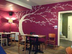 Bar/cafe in Brockley