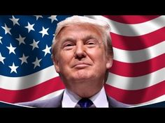 WHY DONALD TRUMP Will Be The Next President...What The Media Doesn't Want You To See [Video] » 100percentfedUp.com