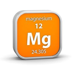 Few people have heard of magnesium oil, but it could be an effective medium for massage therapists interested in helping reduce clients' muscle, tendon and ligament pains. Magnesium Vorteile, What Is Magnesium, Signs Of Magnesium Deficiency, Magnesium Benefits, Magnesium Supplements, Health Benefits, Health Tips, Oil Benefits, Nutritional Supplements