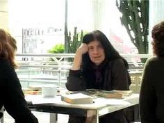 Entrevista a Susan Sontag a Barcelona part) Susan Sontag, Barcelona, Documentary, Opera, Interview, Watch, Film, Youtube, Reading Workshop