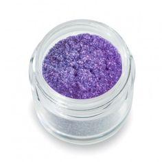 Makeup Geek Sparklers - Zodiac #sparklers