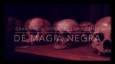MEJOR BRUJA DE MAGIA NEGRA DIANA LA PITONIZA 3143006692