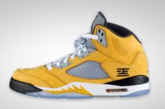 92456c5af7d023 sneakeradd.ru Nike Air Jordan 5