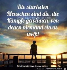 jpg von Karsten - Famous Last Words Love Life, Life Is Beautiful, Life Is Good, Gemini Quotes, Sad Quotes, Just Be You, Study Motivation, Quote Of The Day, Verses