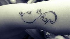 Hope <3