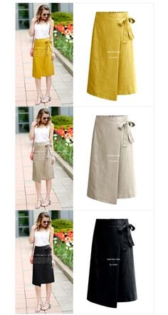Ideas for sewing clothes lace skirts Mori Fashion, Fashion Pants, Fashion Outfits, Fashion Fashion, Clothes Crafts, Sewing Clothes, Dress Clothes, Sewing Dolls, Maxi Skirt Tutorial