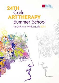 Art Therapy international relations sydney university