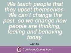 wpid-albert-ellis-quote-we-teach-people.jpg (510×383)