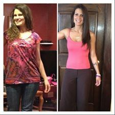 Another Successful 90 Day Challenge! Get Healthy w/Skinny Fiber: http://feelbetterwithsue.sbc90daychallenge.com/?SOURCE=FB