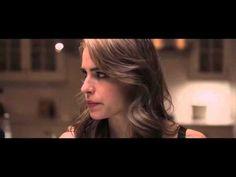 Body 2015 Trailer