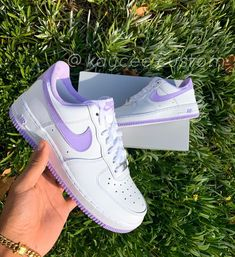 Nike Air Force One CDG amp Drip Custom Sneakers by Custom Shoes Malaga Cute Sneakers, Shoes Sneakers, Cute Sneaker Outfits, Nike Shoes Outfits, Shoes Trainers Nike, New Nike Sneakers, Sneakers Fashion Outfits, Women's Shoes, Zapatillas Nike Air Force