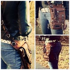 Ukoalabag #style  #travelers, #gypsy #vintage #createyourown #dye #decoration #designerbag #urban #hikers, #gun enthusiasts, #dog lovers(matching dog & owner bags), #horseback riders #unique #useful #ukoalabag #Hip bag, #motorcycle bag, #travel, #concert, #horseback riding, #utility bag, #cozy #comfortable #ukoalabag