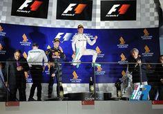 GP di Singapore 2016 di Formula 1 – Rosberg riconquista la vetta del Mondiale http://www.italiaonroad.it/2016/09/19/gp-di-singapore-2016-di-formula-1-rosberg-riconquista-la-vetta-del-mondiale/