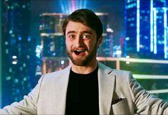 Daniel Radcliffe, el actor que siempre será recordado por encarnar a Harry Potter en la gran pantalla, obtuvo de esta franquicia una suma total que ronda los 100 millones de dólares (unos 90 millones de euros). Sin embargo, el inglés ha reconocido no haber gastado casi nada de dicha fortuna.