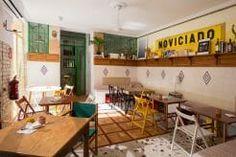 MADRID-COOL-BLOG-BAR-TOBOGGAN-interior-01-G