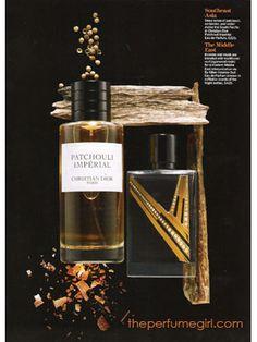 incense perfume - Google Search