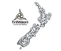 New tattoo feather maori new zealand 21 Ideas