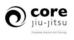 Enjoy Complete BJJ & Grappling training @ Mississauga's #1 Choice for the Study of Martial arts. Offering Gi, No-Gi & Self Defense For all Experience Levels