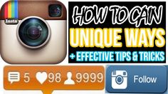 Getting up to 10.000 free instagram followers & likes per day is possible now. Just use our instagram followers hack app http://getinstagramfollowersblog.tumblr.com/