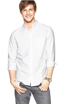 1000 images about ocbd on pinterest oxford shirts land for Untucked dress shirt with tie