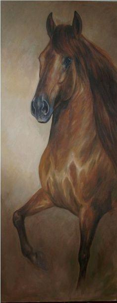 pinturas-de-caballos---,.jpg 311×800 píxeles
