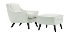 Summit-lounge-chair-ottoman-lounge-chairs-modern-upholstery